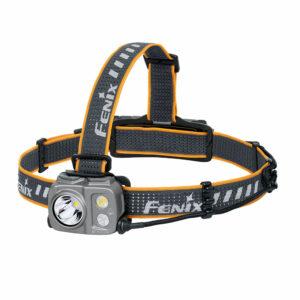 Fenix HP25R V2.0 otsalamppu 1600lm