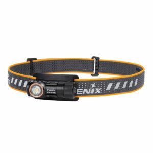 Fenix HM50R V2.0 ladattava otsalamppu