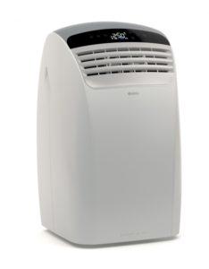 DolceClima Silent 12 P Siirrettävä ilmastointilaite
