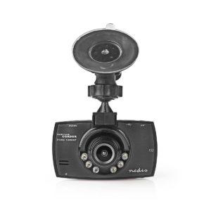 Kojelautakamera,Autokamera Full HD 1080p 2.7