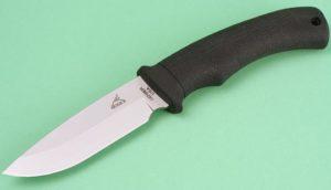 Gerber Gator Fixed Blade veitsi/G6904 XDP