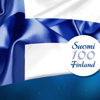 Suomi-Tuotteet