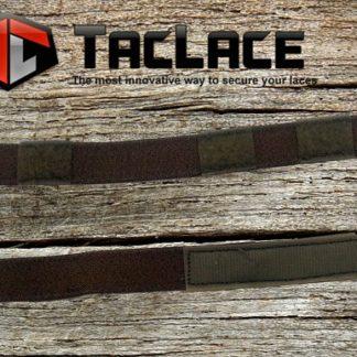 TacLace Nauhat