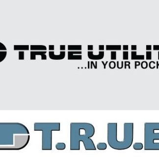 True Utility Tools