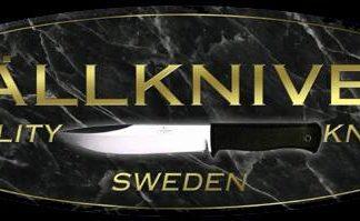 Fällkniven veitset