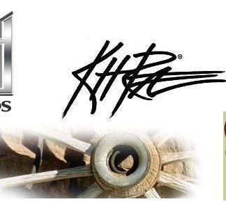 Metsäsätys,Heitto,Tactical&Perhos veitse