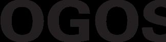 LOGOSOL Smartline puunkäsittely tuotteet