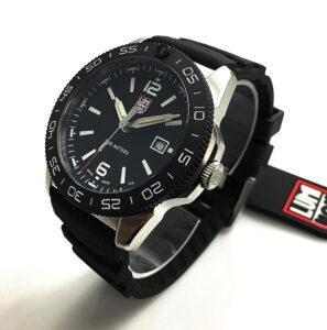 Luminox Pacific Diver 3121 Sukelluskello, Dive Watch