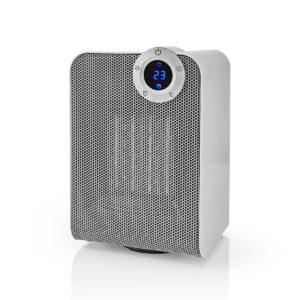 SmartLife Lämpöpuhallin Wi-Fi,Android™ & iOS