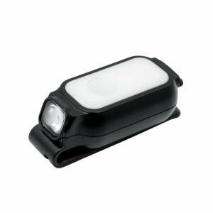Fenix E-LITE monikäyttöinen minilamppu